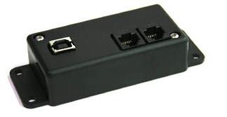Manzanita Micro製 DT box